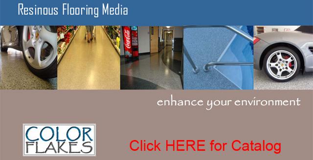 Creative Coatings Catalogs Creative Coatings Fort Myers FL